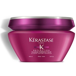 Kerastase Reflection Masque Chromatique 200ml - thick