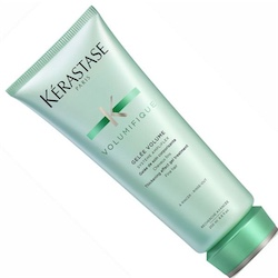 Kerastase Volumifique Fondant Gelee Conditioner 200ml