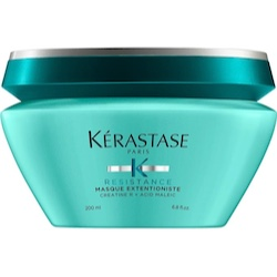 Kerastase Resistance Masque Extentioniste 200 ml