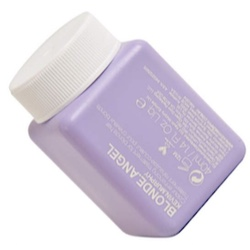 Kevin Murphy Blonde Angel Treatment 40ml
