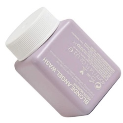 Kevin Murphy Blonde Angel Wash 40ml