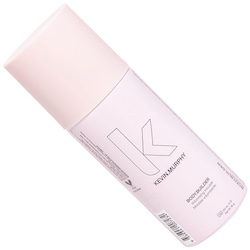 Kevin Murphy Body Builder 100 ml