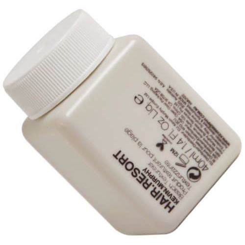 Kevin Murphy Hair Resort 40ml