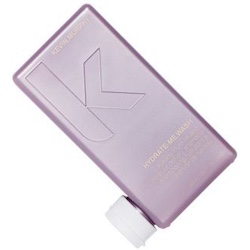 kevin murphy hydrate me wash 250ml