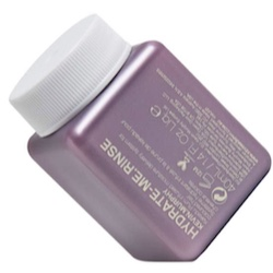 Kevin Murphy Hydrate Me Rinse 40ml