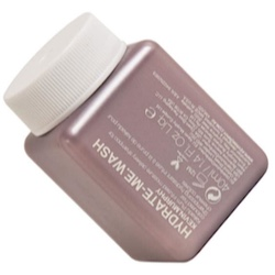 Kevin Murphy Hydrate Me Wash 40ml