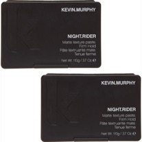 Kevin Murphy Night Rider 2x100g