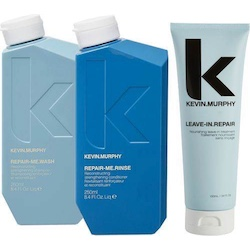 Kevin Murphy Perfect Hair - Repair 3-pak
