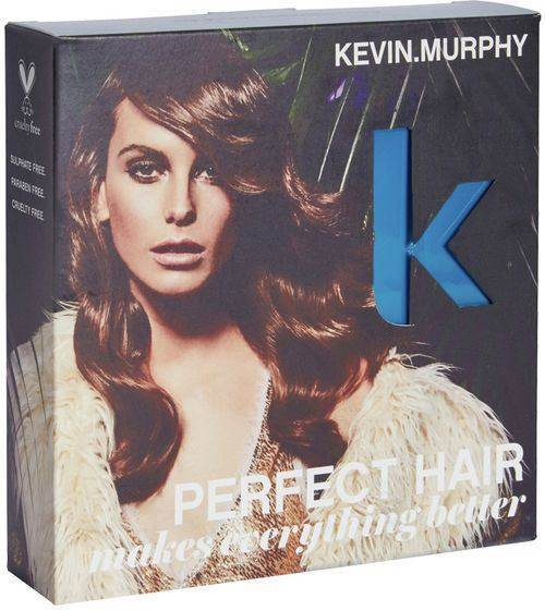 Kevin Murphy Perfect Hair box