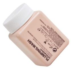 Kevin Murphy Plumping Wash 40ml
