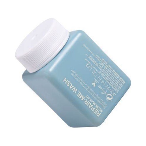 Kevin Murphy Repair Me Wash 40ml