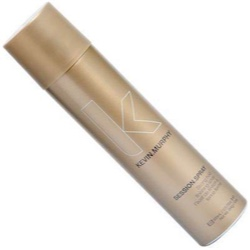 kevin murphy session spray 370 ml