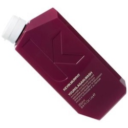 Kevin Murphy Young Again Wash 250ml - fri levering