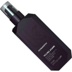 Kevin Murphy Young Again Treatment Oil 100ml - fri fragt