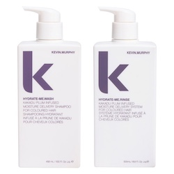 Kevin Murphy Hydrate Me 458ml + 500 ml Duo
