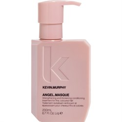 Kevin Murphy Angel Masque 200 ml