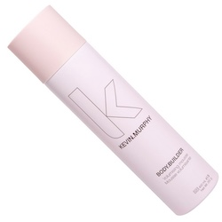 Kevin Murphy Body Builder 400 ml