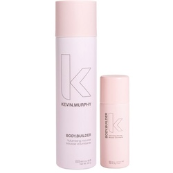 Kevin Murphy Body Builder 400ml + 95ml