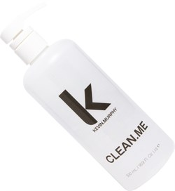 Kevin Murphy Clean.Me 500ml