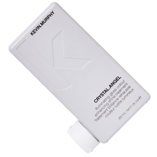 Kevin Murphy Crystal.Angel Illuminating Gloss 250ml
