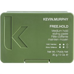 Kevin Murphy Free Hold 30 g