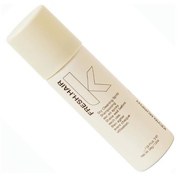 Kevin Murphy Fresh Hair 100 ml