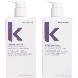 Kevin Murphy Hydrate Me 458ml + 458 ml Duo
