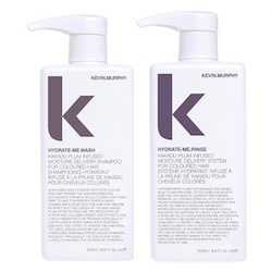 Kevin Murphy Hydrate Me 500ml Duo