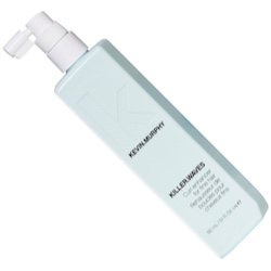 Kevin Murphy Killer.Waves 150 ml