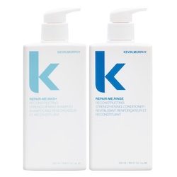 Kevin Murphy Repair Me 500ml Duo