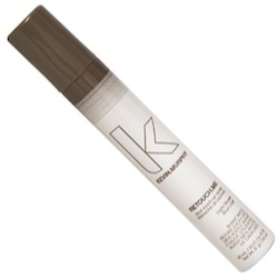 Kevin Murphy Retouch.Me Light Brown 30 ml