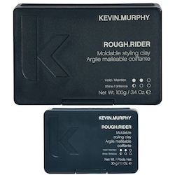 Kevin Murphy Rough Rider 100g + 30g sampak