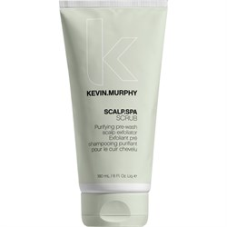 Kevin Murphy Scalp.Spa Scrub 180ml
