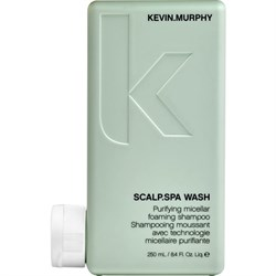 Kevin Murphy Scalp.Spa Wash 250ml