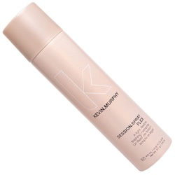Kevin Murphy Session Spray Flex 400ml