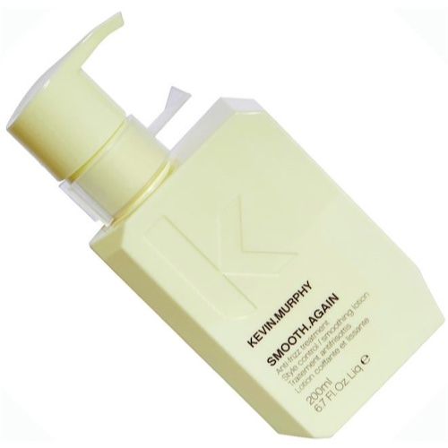 kevin murphy smooth again 200ml