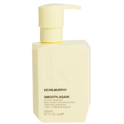 Kevin Murphy Smooth Again Anti-Frizz Treatment 200 ml