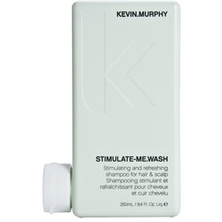 Kevin Murphy Stimulate-Me Wash 250ml