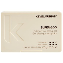 Kevin Murphy Super Goo Rubbery Sculpting Gel
