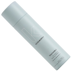 Kevin Murphy Touchable Spray Wax Finishing Hairspray 250ml
