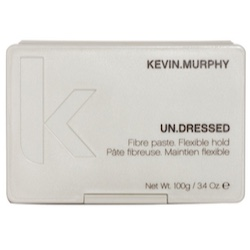 Kevin Murphy Un.Dressed 100g