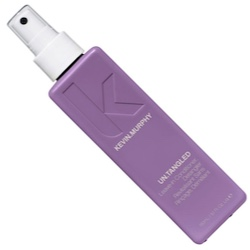 Kevin Murphy Untangled 150ml