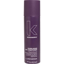 Kevin Murphy Young Again Dry Conditioner 250ml