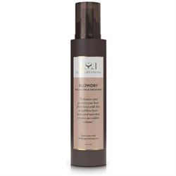 Lernberger Stafsing Blowdry 200ml