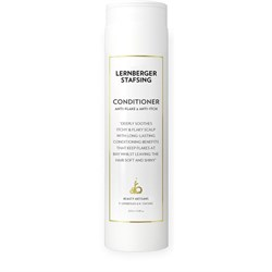 Lernberger Stafsing Conditioner Anti-Flake & Anti-Itch 200ml