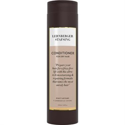 Lernberger Stafsing Conditioner for Dry Hair 200ml