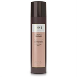 Lernberger Stafsing Hairspray Strong Hold 300ml