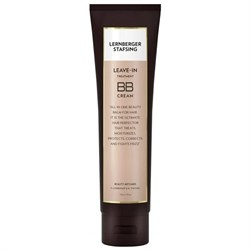 Lernberger Stafsing Leave in Treatment BB Cream 150ml