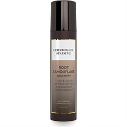 Lernberger Stafsing Root Camouflage Black Brown 80ml