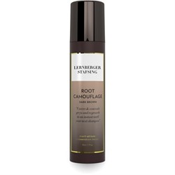 Lernberger Stafsing Root Camouflage Dark Brown 80ml